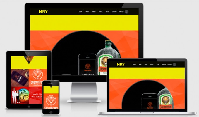 responsive-design-great-ux-examples-inspiration