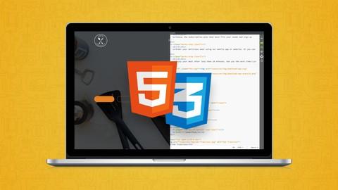 create website