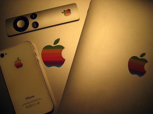 retro-apple-stickers