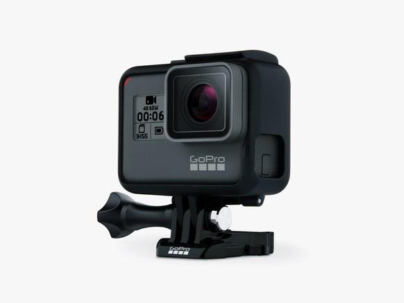 review-gopro-hero6-black