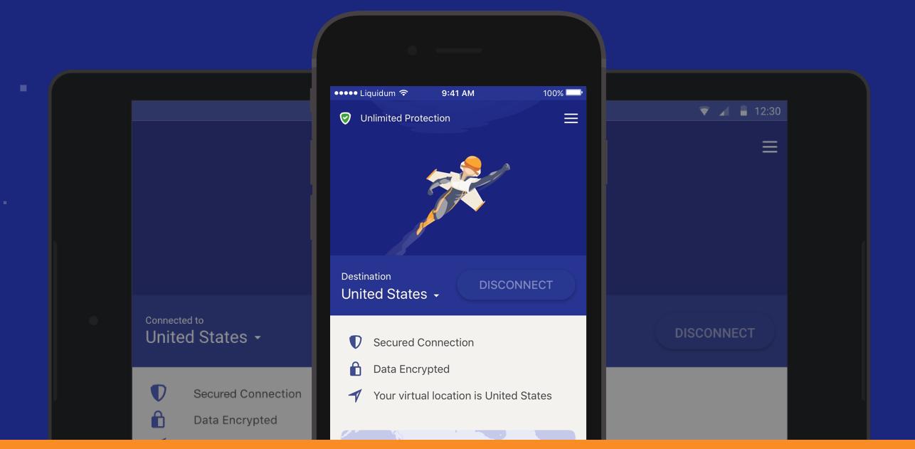 rocket-vpn-free-app-android-ios