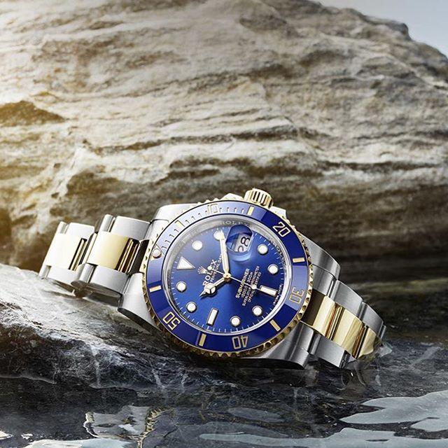 rolex-watch-design
