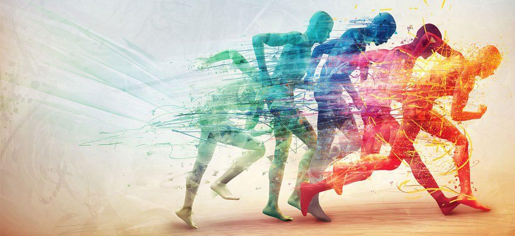 running-motivation-leader-business-tips