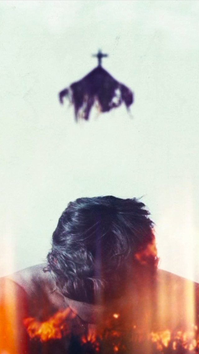 rust-fire-iphone-wallpaper-true-detective