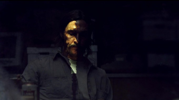 rust-true-detective-wallpapers