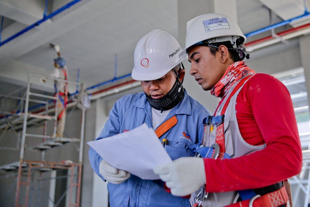 safety-workplace-tech