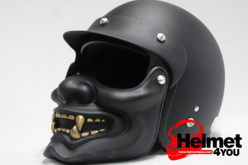 samurai-helmet-motorcycle