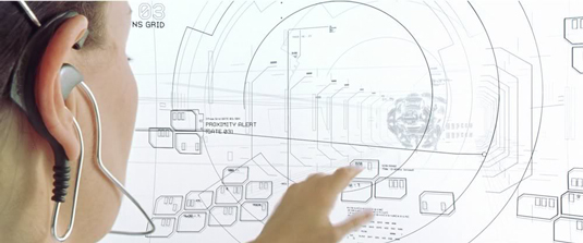 sci-fi-irl-user-interfaces-movie-history-touchscreen