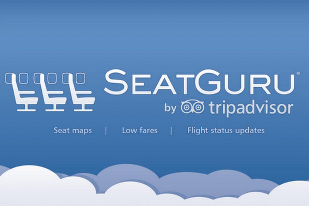 seat-guru-cheap-flights-tips-apps