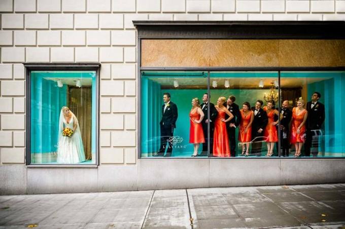 seattle-wedding-photographers