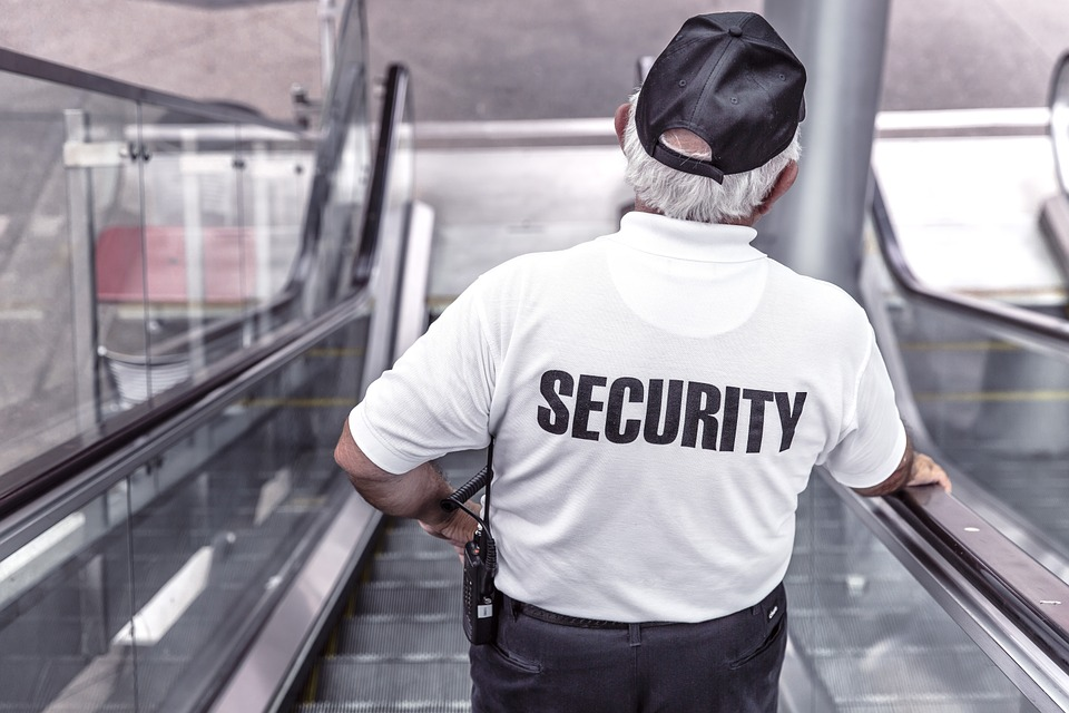 security-guard-improve-your-business-privacy
