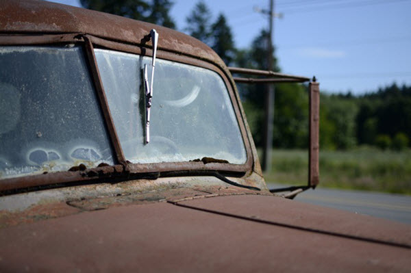 sell-old-car-for-cash