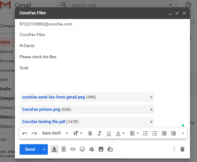 send-fax-from-gmail-with-cocofax (1)