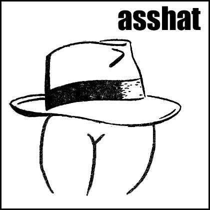 seo-101-meet-the-white-hats-gray-hats-black-hats-asshats