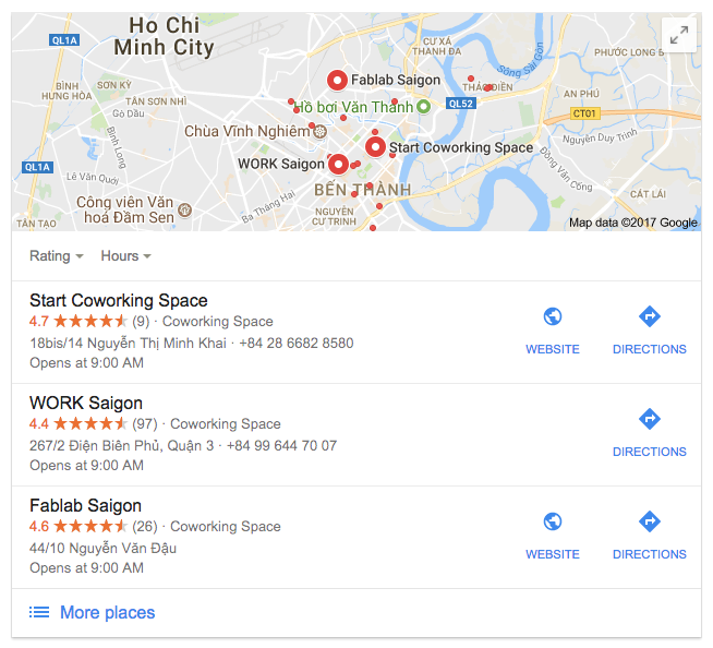 seo-2018-how-to-use-google-my-business-listing-to-10x-local-search-traffic-organically