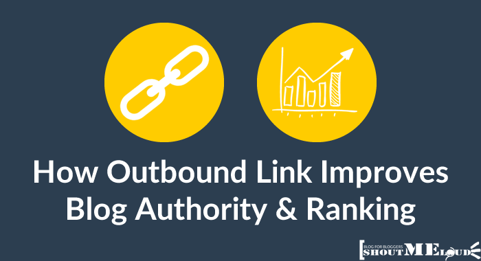 seo-benefits-and-tips-for-outbound-links