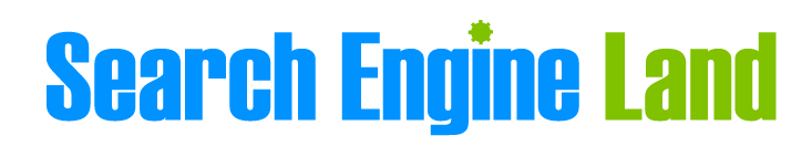 seo-guide-online-business-content-search-engine-ranking