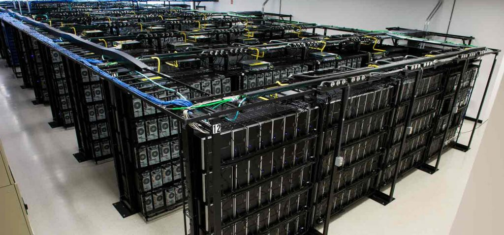 server_section_rows_wide_shot