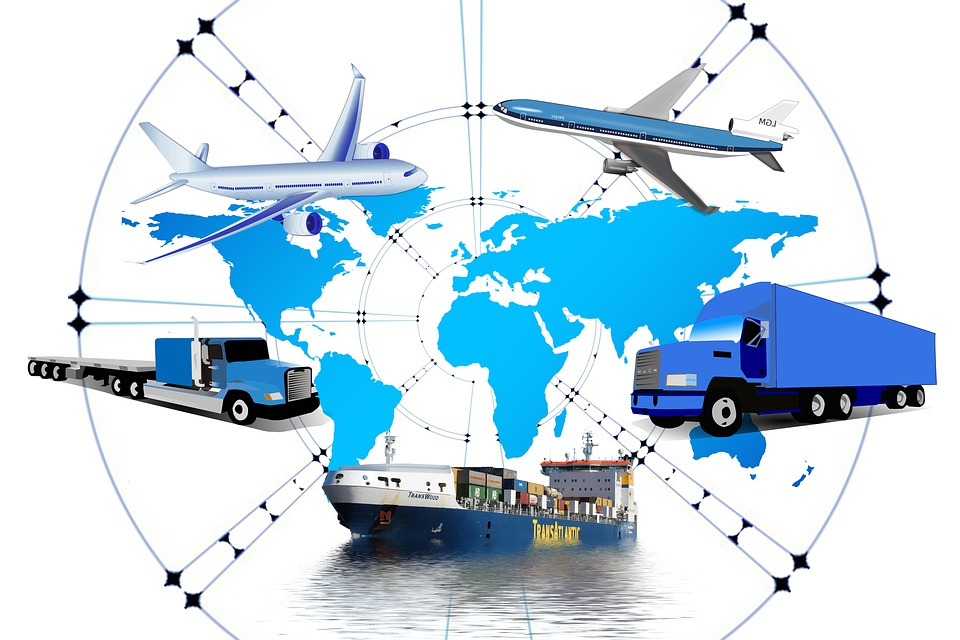 shipping-logistics-in-business