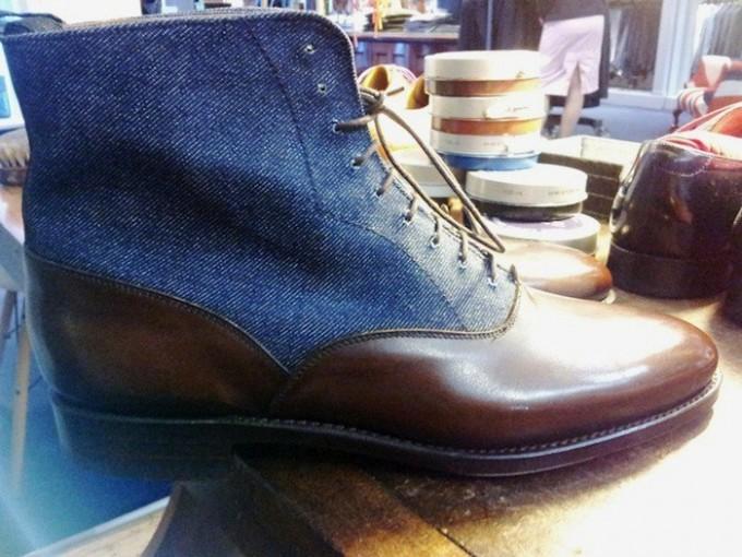 shoe-snob-how-to-become-a-shoe-designer2