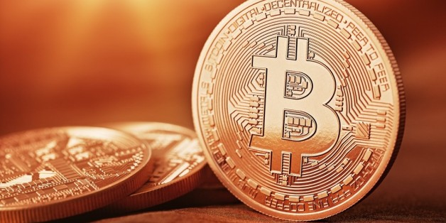 should-i-start-accepting-bitcoin