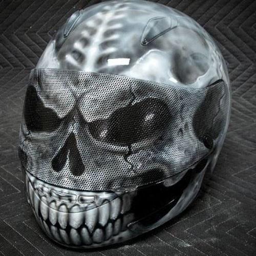 skull-helmet