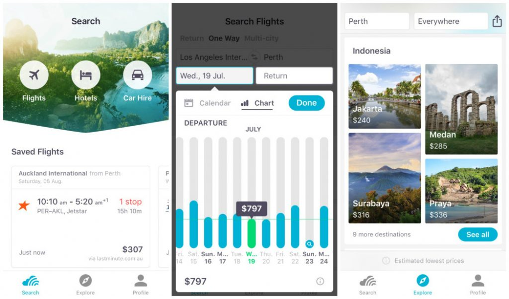 skyscanner-app-1