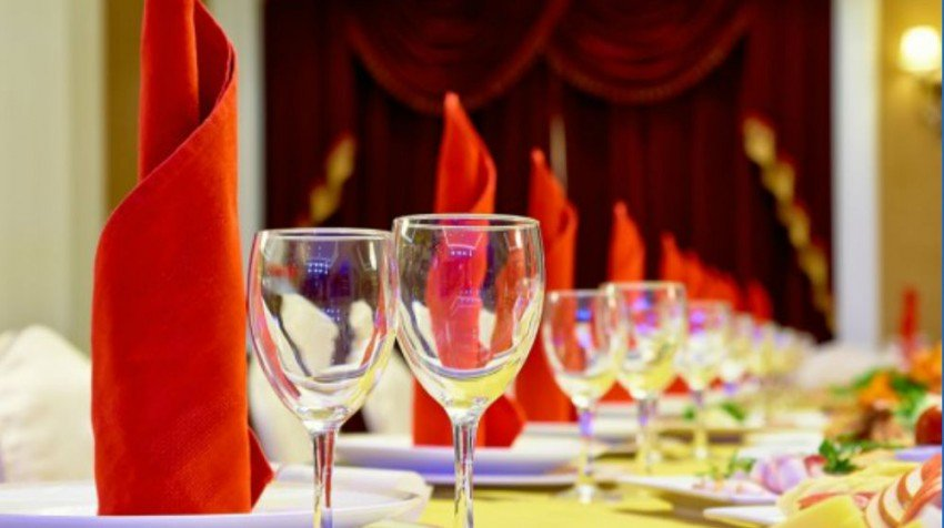 small-business-event-planning-tips