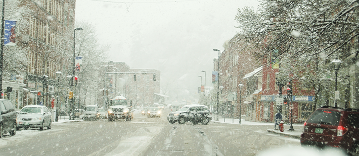 small-business-stay-connected-rain-or-shine-blizzard-winter