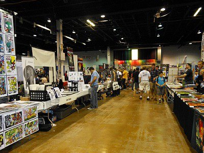 small-business-trade-show-tips-for-a-convention