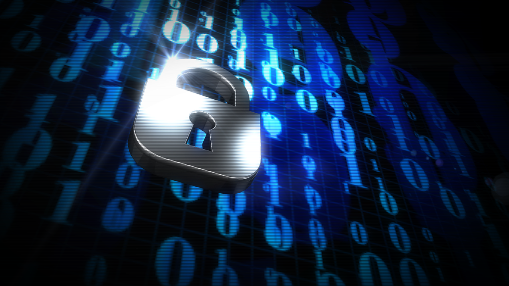 small businesses need to take security seriously 3