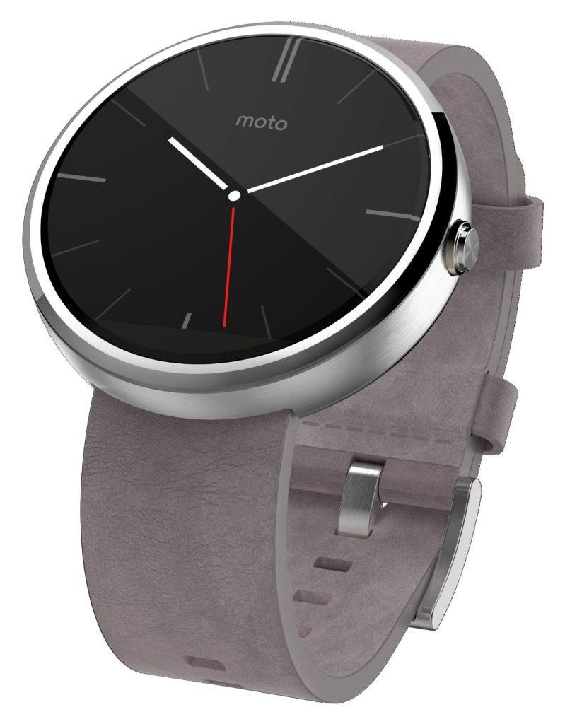 smart-watch-gift-ideas-tech-gadgets-geek