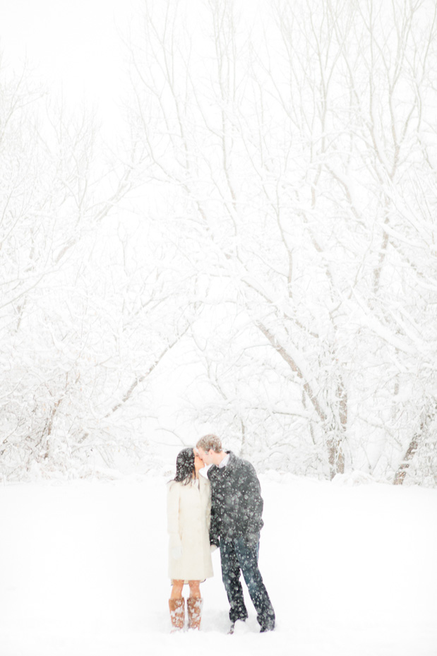 snowsession-wing_minnesota_wedding_vendor_32
