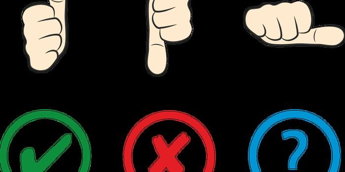 social-feedback