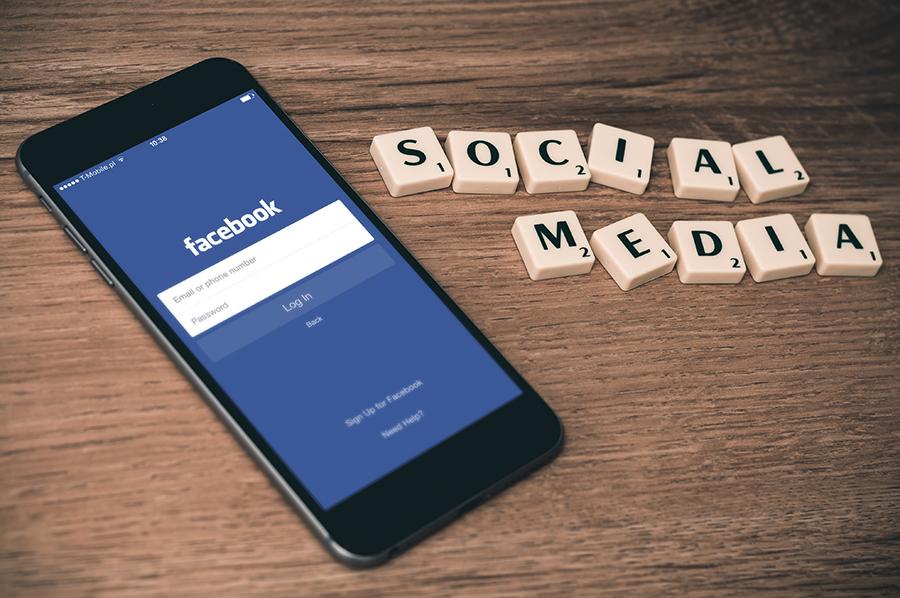 social-media-ecommerce-shopping-future