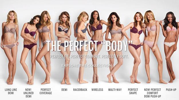 social-media-fails-victoria-secret-perfect-body