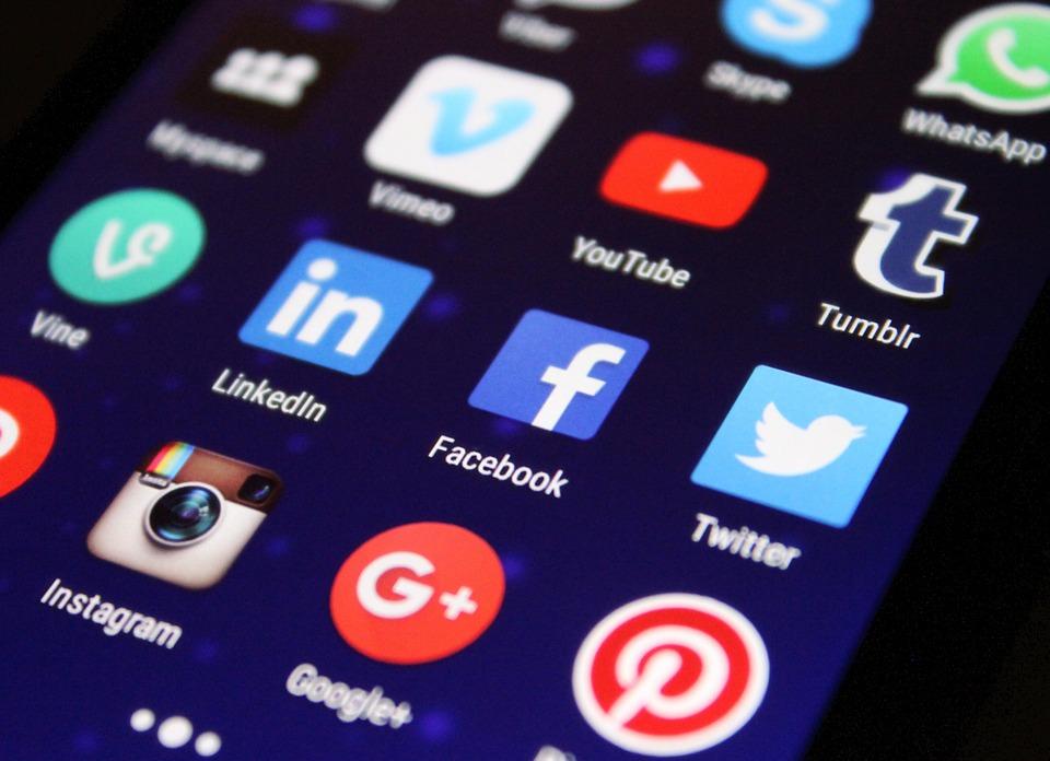 spread-too-thin-on-social-media