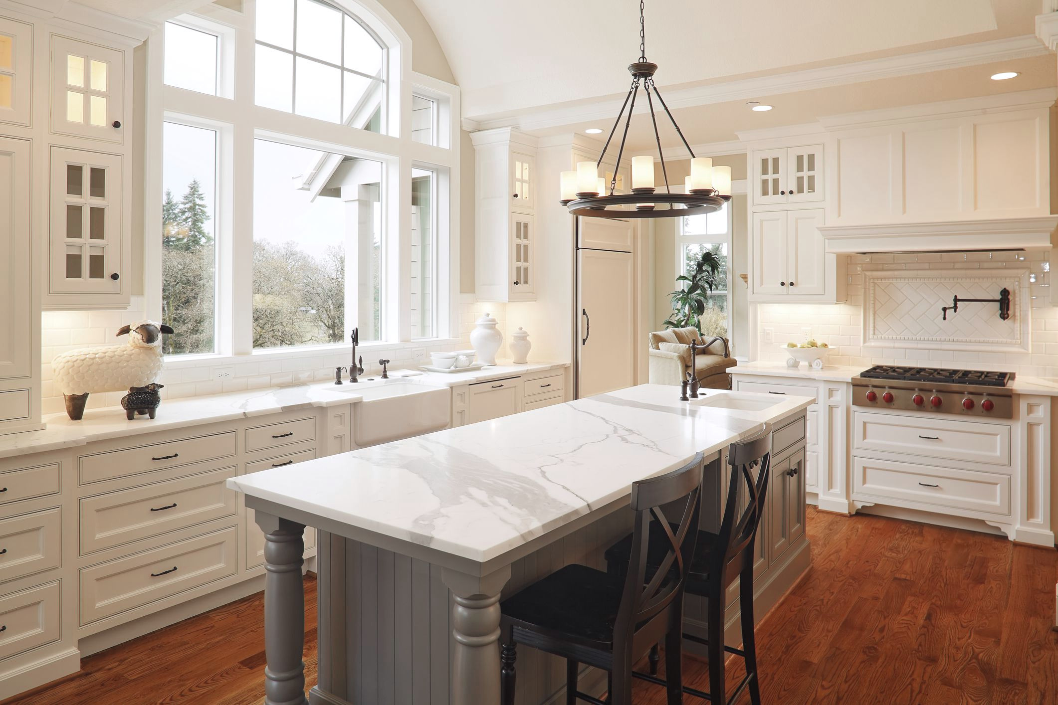 glass kitchen cabinet doors for sale Best of New Kitchen Cabinets Pictures