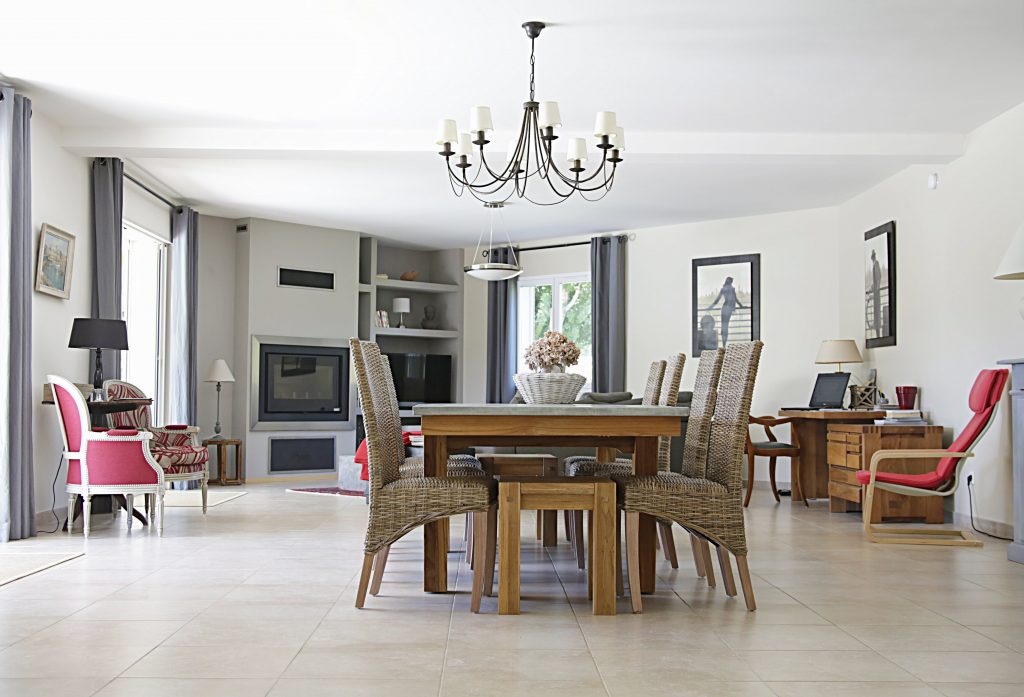staging-your-home-to-sell