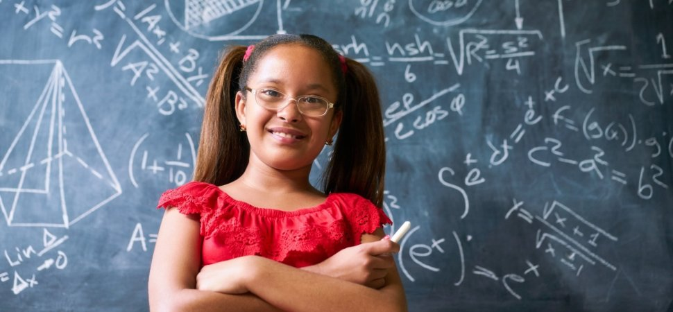 stanford-research-attitude-matters-as-much-as-iq-in-kids-success