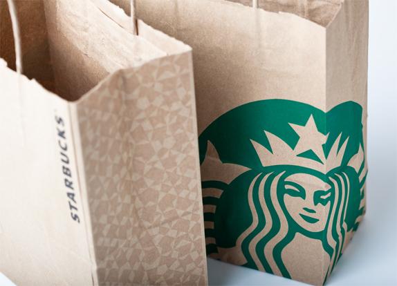 starbucks-offline-online-branding-cohesive