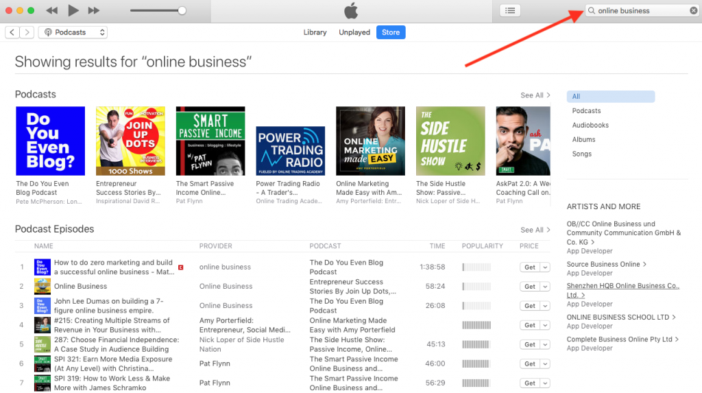 start-podcast-pats-complete-step-step-podcasting-tutorial