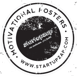 startupzap-stamp2