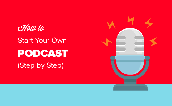 step-by-step-guide-how-to-start-a-podcast-with-wordpress