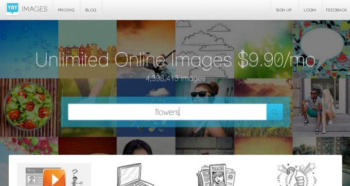stock-photography-resources