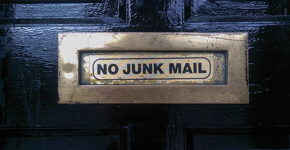 stop-spam-mail-email-mailbox-garbage