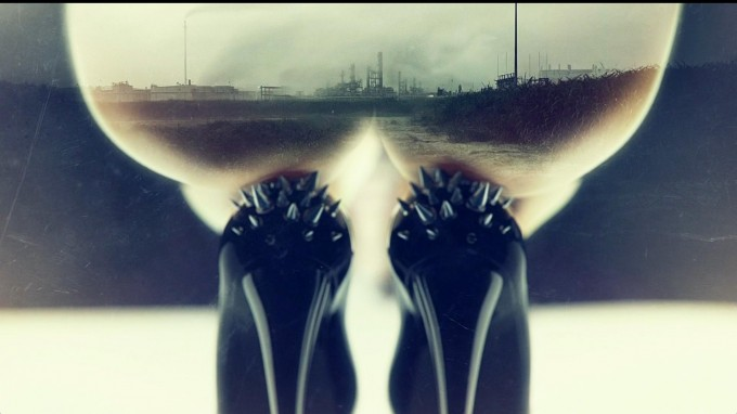 stripper-heels-true-detective-wallpaper