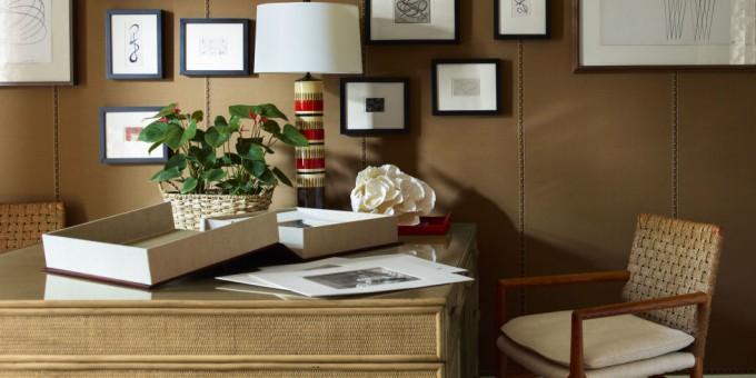 stylish-home-office-decoration-ideas-freelance