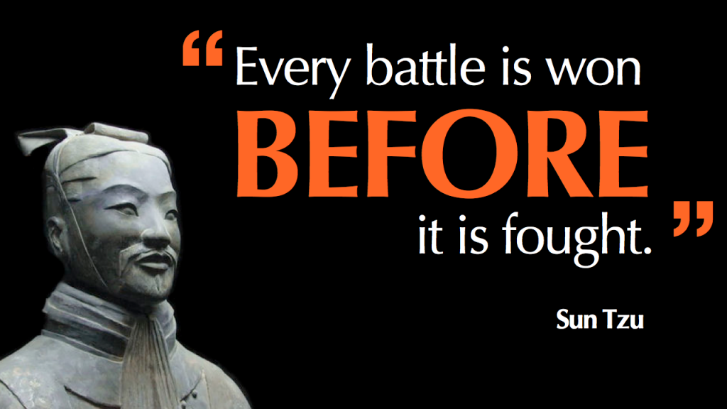 sun-tzu-leadership-quotes