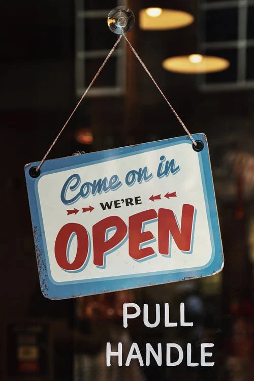 supply-chain-management-tips-business-we-are-open-retail-location-local-customers